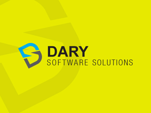 Dary Software Solutions