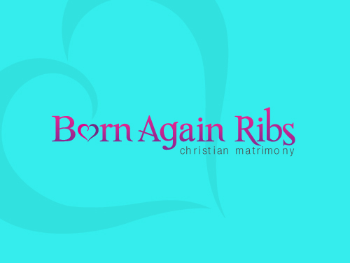 Born Again Ribs