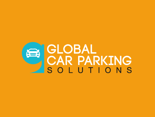 Global Car Parking