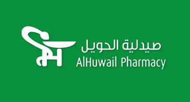 Alhuwail Pharmacy