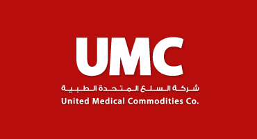 United Medical Commodities